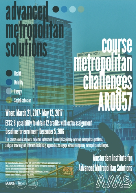 ams-met-challenges-poster-copy