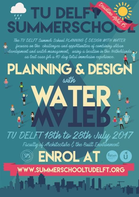 poster-summer-school-2017-b