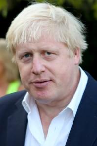 Boris_Johnson_July_2015