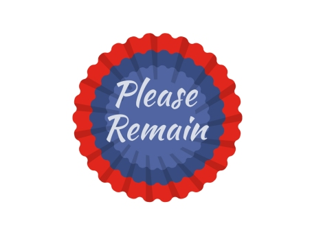 Please-Remain