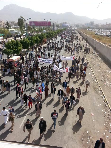 Yéménites_voulaient_arrêter_les_bombardements_F-16_avions_de_combat_-_panoramio