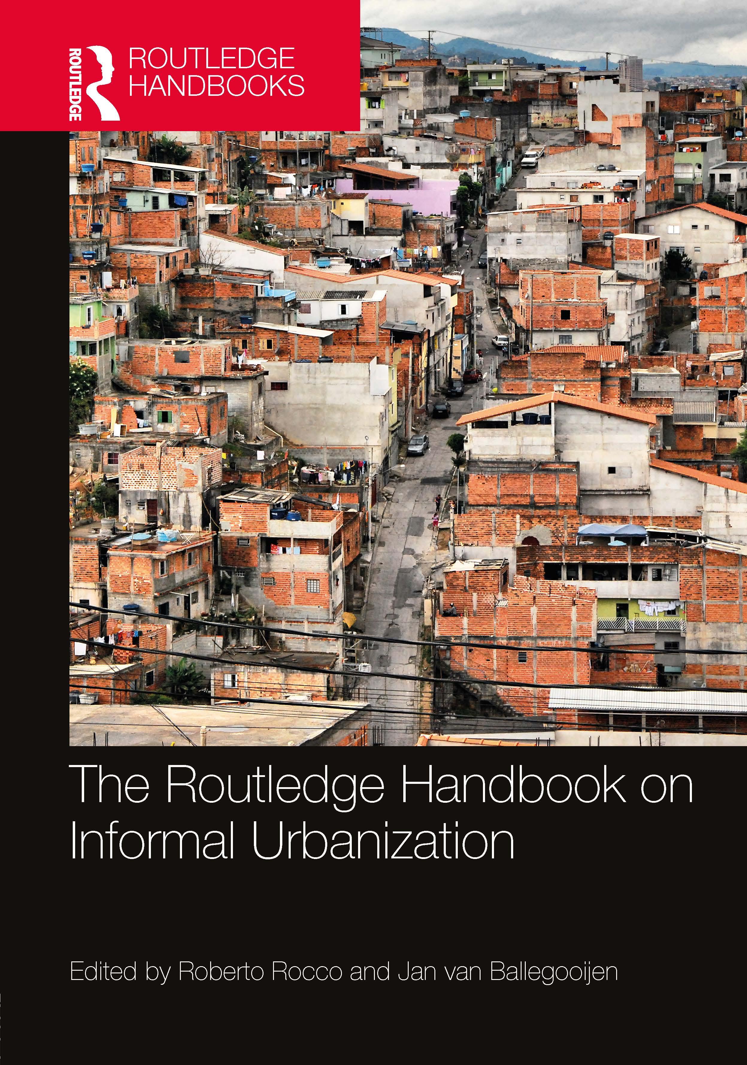 RH Informal Urbanization[2]
